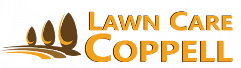 Lawn Care Coppell